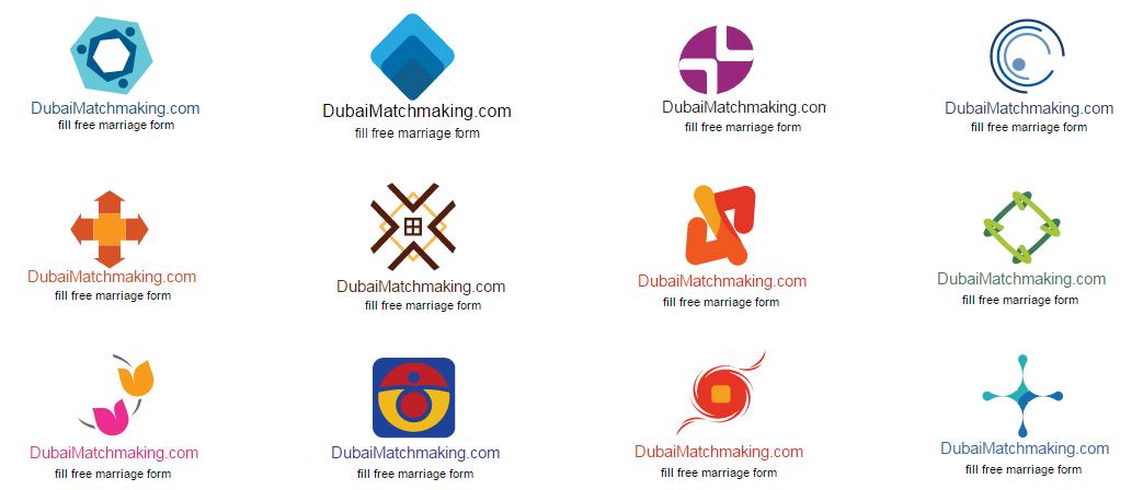 Find online dating matchmaking algorithm matchmaking matcha tea