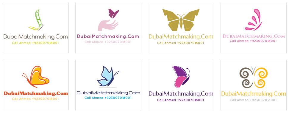 Matchmaking services in dubai